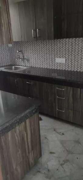 NEWLY BUILT 2BHK SET AVAILABLE IN KIRAN VIHAR NEAR KEYS HOTEL