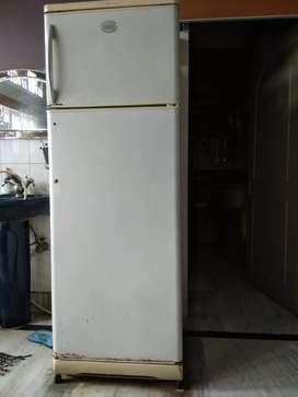 315 lt kelvinator double door