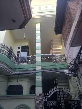 Bot vadiya baneya hoyea 2 majil house