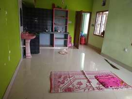 Single Room Available Only Family OR Good Ladies Near Viits Hotel