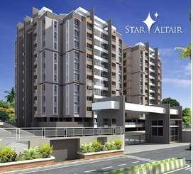 Lavish 2 BHK Flat at Prime location in Bavdhan,Pune