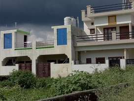 Owner Sale My House In Van Vihar Society Shimla Bypass Road