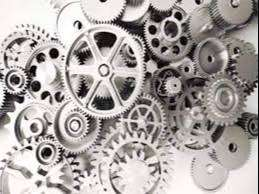 mechanical/ electrical fresher hiring for diploma and b.tech