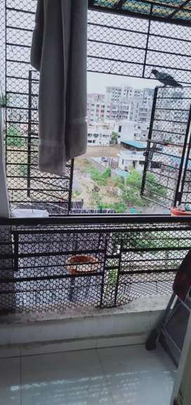 2. BHK FLAT FOR SELL IN PAL NEAR. PAL LAKE GARDEN