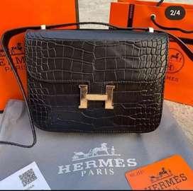 Tas Hermes Original