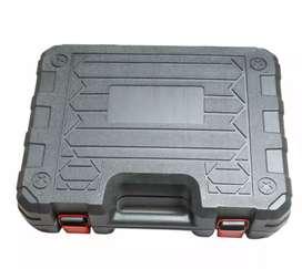 Drill Tools Box