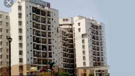 Park Facing,  2BHK , 1st Floor, lift, covered car parking.