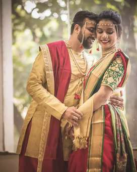 Photoshoot & Photography Services, Pune