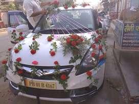 Amit tour and travel Chandigarh