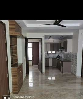 Newly built for rent,UG ,lift ,car parkng,3 sid open ,all3 side balcny