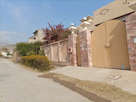 1 kana house for sale in KDA B2
