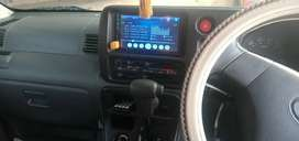 Condition 10/10 bumper to bumper jenion keyless entry a/c heater chalo