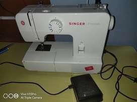 Stitching machine- SINGER