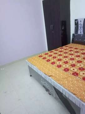 Gorgeous 2 BHK flat in 19 lakh only offer on book