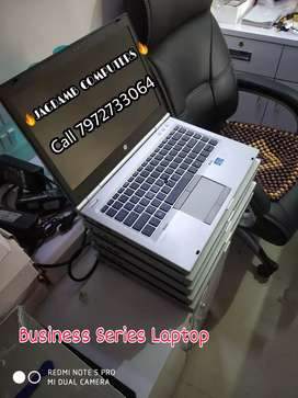 CORE I5 LAPTOP •• BRAND HP •• BRAND NEW CONDITION ••