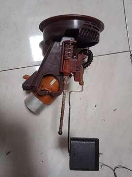 Fuel pump assy pelampung bensin BMW E36 318i/320i 91-94