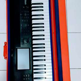 Keyboard Korg Krome 61