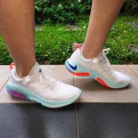 Nike Joyride Run FK Ori
