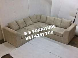 S s furniture best quality sofa set