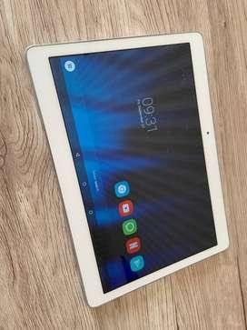 Tablet Huawei D-Tab Harman Kardon 10 inch 4G LTE SIM