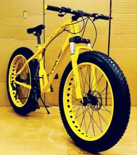Imported Cycle@wholesale price 7999to 49999 MNSTSELLER BESTSELLER