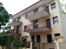 1BHK (Family) /Sector 23A(1st Jan)NO BROKERAGE
