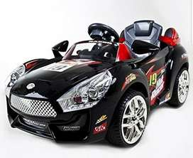 TC-100.5 Hot Racer Battery Operated kids Electric Car
