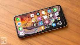 apple i phone all phone best offers