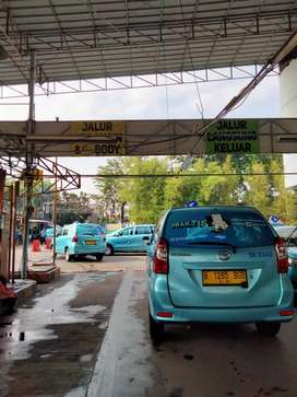 Lowongan Supir Jakarta