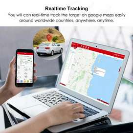 Best GPS Tracker Smallest Size LIFE TIME NO FEE pta approved ime