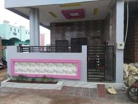 New construction building for sale in gumpa  mailor ringroad bidar