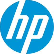 We are hiring for HP only female candidate