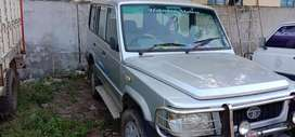 Sell my car urjent want for money