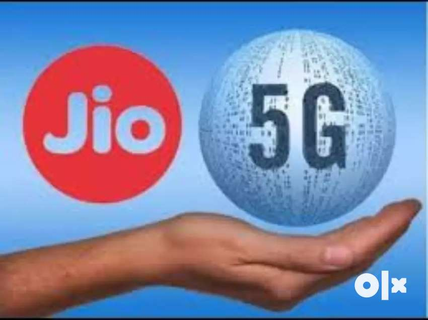 Various post reliance jio Telecom Pvt Ltd walk in interview for fr 0