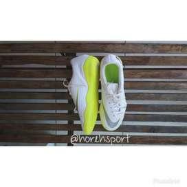 Sepatu Futsal Nike Hypervenom Phantom X