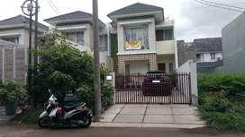 Rumah Mewah dan Murah di Pulogebang Jakarta Timur dekat gerbang Toll