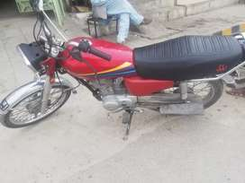 Good condition engine oky