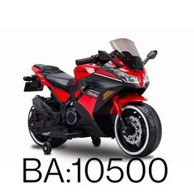 We sell Girls scooters, water tube tubs,cycles, carrom boards,air toys