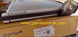 Evaporator AC mobil Innova bag.Depan