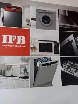 IFB service center, Urgent technician required