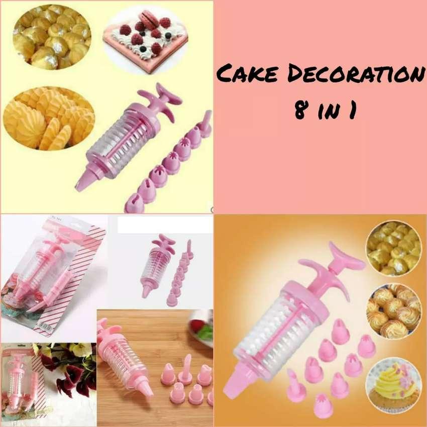 CakeDecoration 8 in1 0