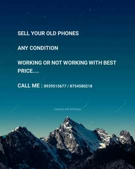 MOBILES,COMPUTERS, LAPTOPS ,-BUY AND SELL ; SPOT SERVICE, ACCESSORIES