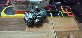 Karburator mio sporty