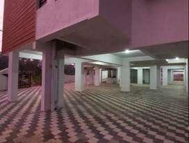 3 bhk John Apartments for sale Udupi