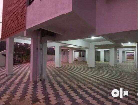 3 bhk John's  haven Apartments for sale Udupi 0