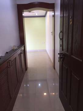 Pent house available for rent @ ayanavaram