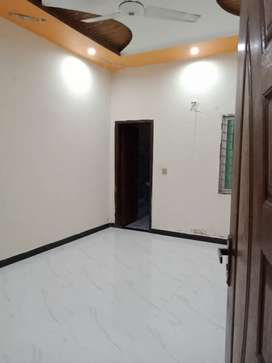 2 mårlá neat 1 bed lower portion for rent in psic near lums dha lahore