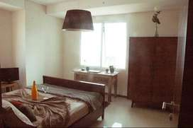 For Sale 2 Bedroom Thamrin Executive Residence Apartement