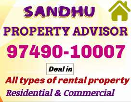 Best Deal , Sale - purchase All locations BATHINDA & Mohali