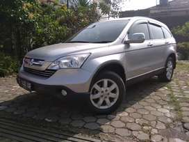 Crv 2.4 matic |crv 2.4 at2008 | xtrail matic
